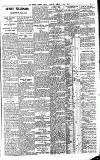 Western Evening Herald Monday 06 May 1895 Page 3