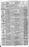 Western Evening Herald Tuesday 07 May 1895 Page 2
