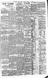 Western Evening Herald Tuesday 07 May 1895 Page 3