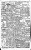 Western Evening Herald Wednesday 08 May 1895 Page 2
