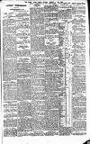 Western Evening Herald Thursday 09 May 1895 Page 3