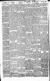 Western Evening Herald Thursday 09 May 1895 Page 4