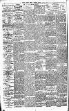 Western Evening Herald Friday 10 May 1895 Page 2
