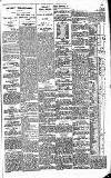 Western Evening Herald Friday 10 May 1895 Page 3