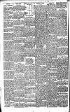 Western Evening Herald Friday 10 May 1895 Page 4