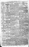 Western Evening Herald Tuesday 14 May 1895 Page 2