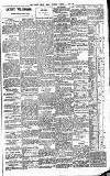 Western Evening Herald Tuesday 14 May 1895 Page 3