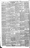 Western Evening Herald Tuesday 14 May 1895 Page 4