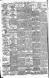 Western Evening Herald Wednesday 15 May 1895 Page 2