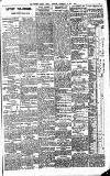 Western Evening Herald Wednesday 15 May 1895 Page 3