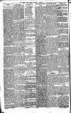 Western Evening Herald Wednesday 15 May 1895 Page 4