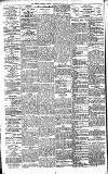 Western Evening Herald Thursday 16 May 1895 Page 2