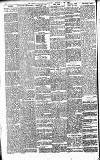 Western Evening Herald Thursday 16 May 1895 Page 4