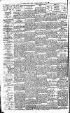 Western Evening Herald Saturday 18 May 1895 Page 2