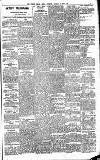 Western Evening Herald Saturday 18 May 1895 Page 3