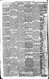 Western Evening Herald Saturday 18 May 1895 Page 4