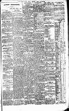 Western Evening Herald Monday 20 May 1895 Page 3