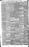 Western Evening Herald Monday 20 May 1895 Page 4
