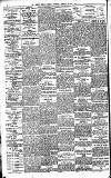 Western Evening Herald Tuesday 21 May 1895 Page 2