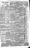 LATEST TELEGRAMS. WESTERN EVENING HERALD OFFICE,