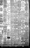 Western Evening Herald Monday 01 January 1900 Page 2