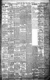 Western Evening Herald Monday 01 January 1900 Page 3