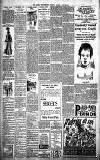 Western Evening Herald Monday 01 January 1900 Page 4