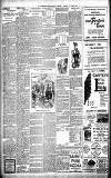 THE WESTERN EVENING HERALD. in h e forward whom Andrews. Matkra, aal Mason were moat. c0rm...t0.. DEVON MIST DIVISION. Orem
