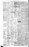 Western Evening Herald Wednesday 10 July 1901 Page 2