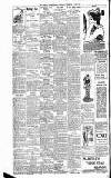 Western Evening Herald Wednesday 10 July 1901 Page 4