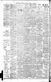 Western Evening Herald Wednesday 04 September 1901 Page 2
