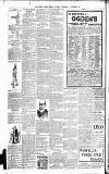 Western Evening Herald Wednesday 04 September 1901 Page 4
