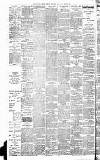 Western Evening Herald Friday 06 September 1901 Page 2