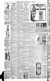Western Evening Herald Friday 06 September 1901 Page 4