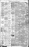 Western Evening Herald Tuesday 22 October 1901 Page 2