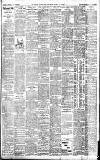 Western Evening Herald Tuesday 22 October 1901 Page 3