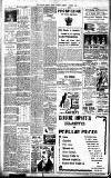 Western Evening Herald Tuesday 22 October 1901 Page 4
