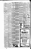 Western Evening Herald