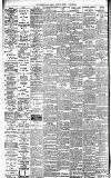 Western Evening Herald Tuesday 21 October 1902 Page 2