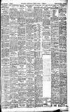 Western Evening Herald Tuesday 21 October 1902 Page 3