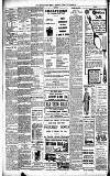 Western Evening Herald Tuesday 21 October 1902 Page 4