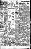 Western Evening Herald Wednesday 01 July 1908 Page 2
