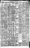 Western Evening Herald Wednesday 01 July 1908 Page 3