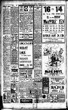Western Evening Herald Wednesday 01 July 1908 Page 4