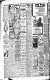 THE WESTERN EVENING HERALD, SKI UR DAY, MARCH 4, 1914 THE MYSTERY OF BEACON HALL L C. REDMOND-NOWABD, /tither of