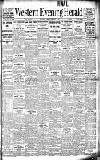 Western Evening Herald Tuesday 01 February 1916 Page 1