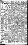 Western Evening Herald Tuesday 01 February 1916 Page 2