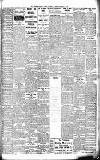 Western Evening Herald Tuesday 01 February 1916 Page 3