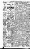 Western Evening Herald Friday 04 February 1916 Page 2