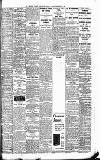 Western Evening Herald Friday 04 February 1916 Page 3